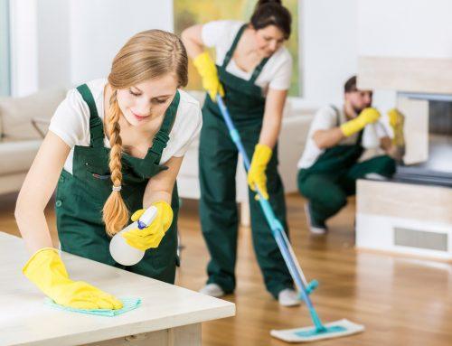 شركة تنظيف في ابوظبي |٥٢٨٩٣٥٢٣٥|خدمات التنظيف