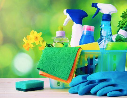 شركة تنظيف في ام القيوين |٥٢٨٩٣٥٢٣٥|ارخص الاسعار