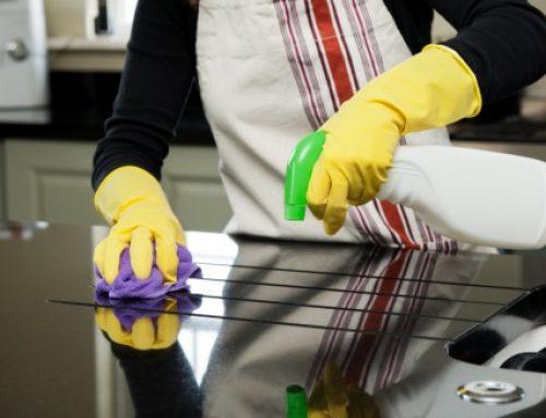 شركة تنظيف في العين |٥٢٨٩٣٥٢٣٥|ارخص الاسعار