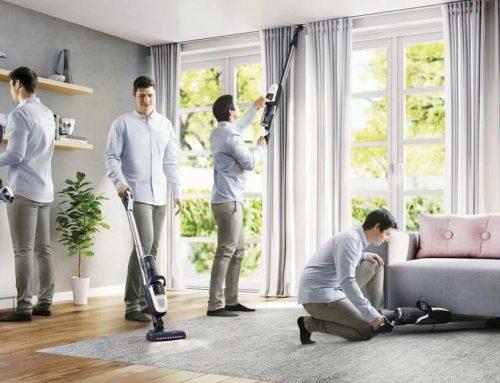 شركة تنظيف في الفجيرة |٥٢٨٩٣٥٢٣٥|خدمات التنظيف